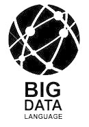 Big Data Language